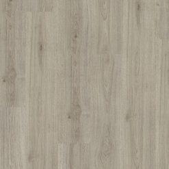 Kronotex Trend Oak Grey