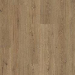 Kronotex Trend Oak Nature
