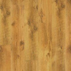 Kronotex Sutter Oak