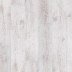 Kronotex Oak White