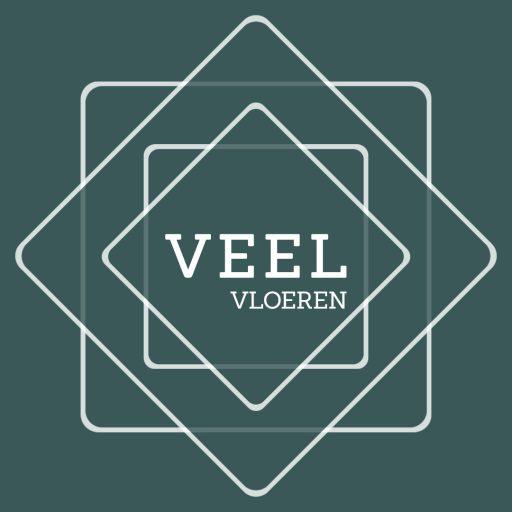 Veelvloeren.nl | Veel soorten vloeren & ALL-IN DEALS